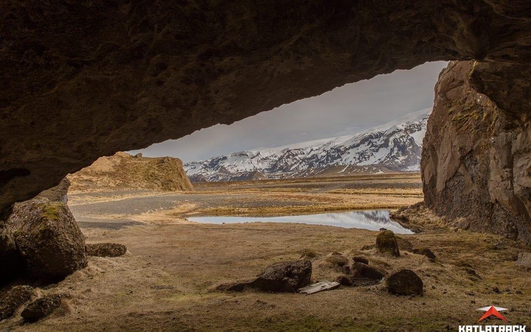 Custom Caverns and Cave Tour